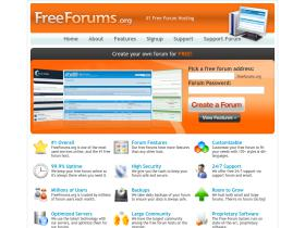 board.freeforums.org