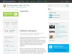boardmaker-with-sd-pro.software.informer.com