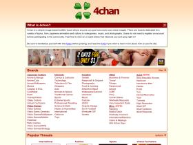 boards.4chan.org