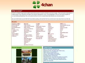 boards.4chan.org.nyud.net