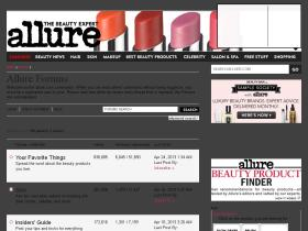 boards.allure.com