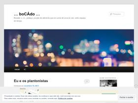 bocado.wordpress.com