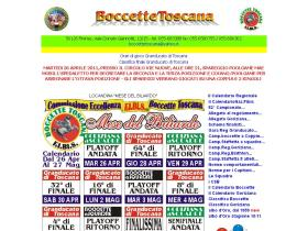 boccettetoscana.it