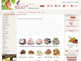 bocian.co.uk