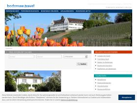 bodensee.travel