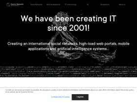 bodytransform.ru