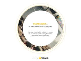 boekenbeurs.tickoweb.be