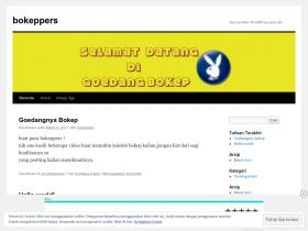 bokeppers.wordpress.com