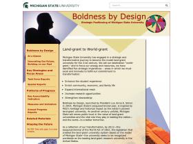 boldnessbydesign.msu.edu