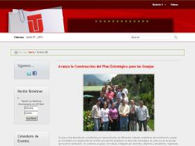 boletin.ut.edu.co