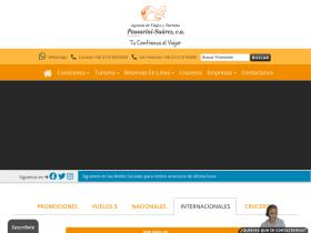 boletos.travel