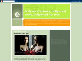 bollywood-boobs.blogspot.in