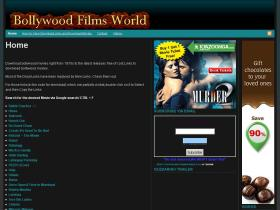 bollywoodfilmsworld.com