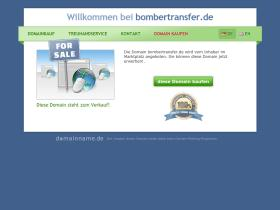 bombertransfer.de