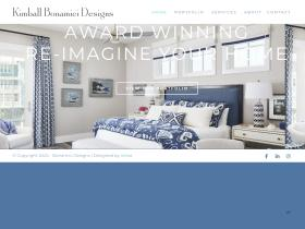 bonamicidesigns.com