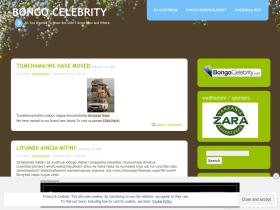 bongocelebrity.wordpress.com
