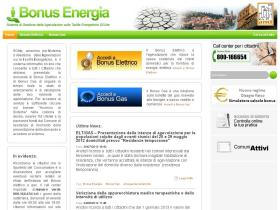 bonusenergia.anci.it