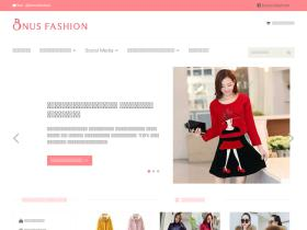 bonusfashion.com