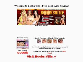 boobsville.at