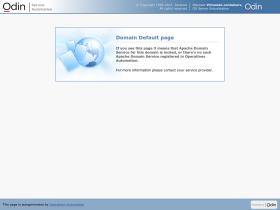bookgroup.info