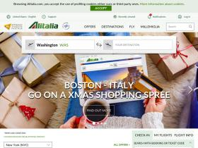 booking.alitalia.com