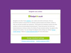 booking.budgetair.co.uk