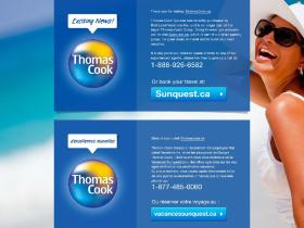 booking.thomascook.ca