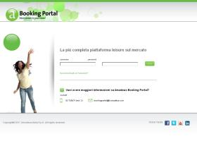 bookingportal.it.amadeus.com