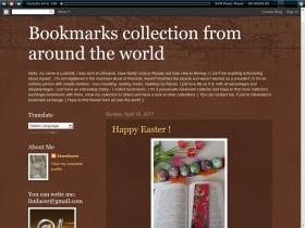 bookmarkscollection.blogspot.com