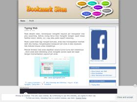 bookmarksitus.wordpress.com