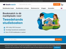 bookmatch.nl
