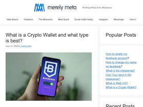 bookmooch.co.uk