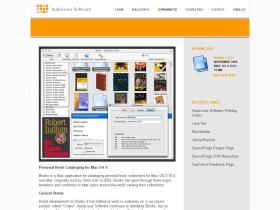 books.aetherial.net