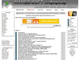 books.warez-soft.ru