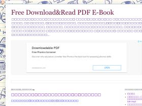 bookthfreedownload.blogspot.com