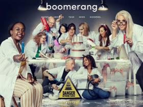 boomerang.co.uk