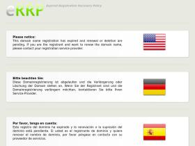 boomerangapartments.com