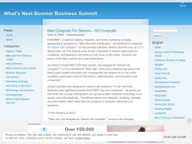 boomersummit.wordpress.com