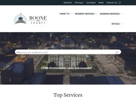 boonecounty.in.gov