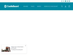 bootcampexercises.org