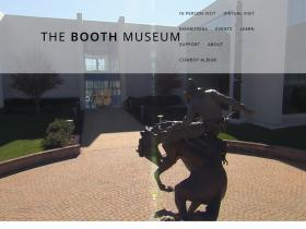 boothmuseum.org