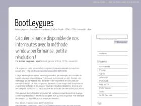 bootleygues.net