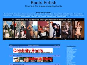 bootsfetish.net