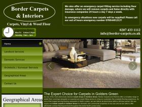 border-carpets.co.uk