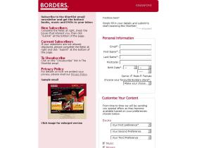 bordersmail.sg