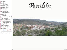 bordon.webcindario.com