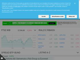 borsaitaliana.it