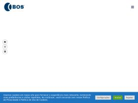 bos.org.br