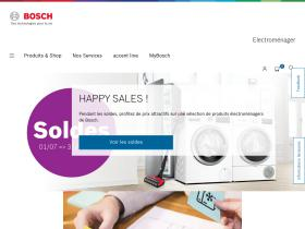 bosch-home.be
