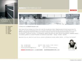 bosch-kuechenstudio.at
